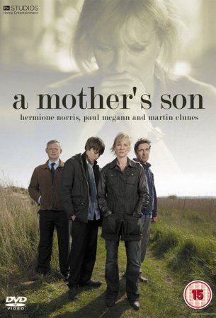 Сын / A Mother's Son (2012)
